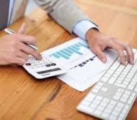 Velinandassociates provide financial reporting on all three levels of assurance: Audit- an intensive examination with the highest level of assurance Review – some analytical procedures conducted with limited assurance Compilation – based upon client information provided and used primarily for internal use. Visit http://losangelescpa.org/services/