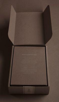 fogal luxury packaging 04