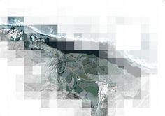 http://hicarquitectura.com/wp-content/uploads/2013/09/insercion_aerea-640x452.jpg