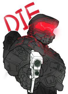 Halo 3, Halo Game, Master Chief And Cortana, Halo Master Chief, Halo Reach, Halo Drawings, Halo Armor, Halo Spartan Armor, Halo Collection