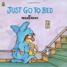 Amazon.com: mercer mayer little critter books: Books