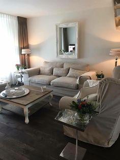 riviera maison. | livingroom | pinterest | modern country, modern, Deco ideeën