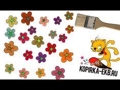 Видео Уроки Иллюстратор На Русском