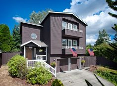 HallmarkRealty.com - Real estate services for Kirkland Washington