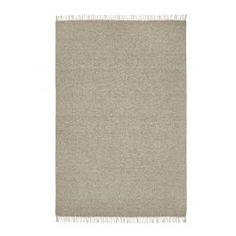 Anno Taival -villamatto tuo kotiin pehmeyttä ja lämpöä. Väri: beige. Koko: 80 x 200 cm. Ostoksille!