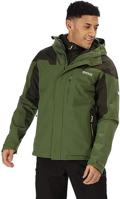 Fantastic Jacket & reasonably priced Rain Jacket, Windbreaker, Athletic, Fashion, Jacket With Hoodie, Summer, Clothing, Jackets, Moda