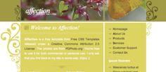 Screenshot from http://rajkotrangilu.blogspot.com/2011/11/more-than-80-of-best-2-column-website.html