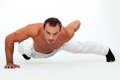 The Top 10 Chest Workouts - http://workoutprograms.net/the-top-10-chest-workouts/