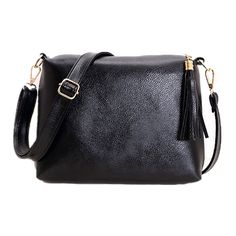 ==> reviewsBrand designer women bag soft leather fringe crossbody bag shoulder women messenger bags candy color A866Brand designer women bag soft leather fringe crossbody bag shoulder women messenger bags candy color A866Low Price Guarantee...Cleck Hot Deals >>> http://thisshopping.cloudns.hopto.me/32384851628.html images