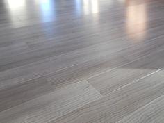 grey maple floor - Google Search