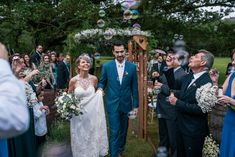 casamento-rustico-chic-blog-berries-and-love-28