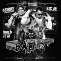 [Mixtape] Smoked Out Radio 34 :: Get It LIVE! http://livemixtap.es/g48 @LiveMixtapes @DJ_SR @DJSmokeMixtapes @IBDJCBIT