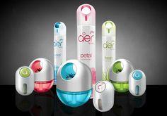 Buy Online Car Perfumes   Car Perfumes in Delhi   Carzex.com