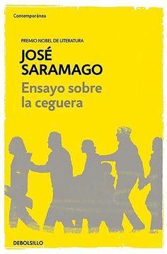 Blindness Jose Saramago Epub