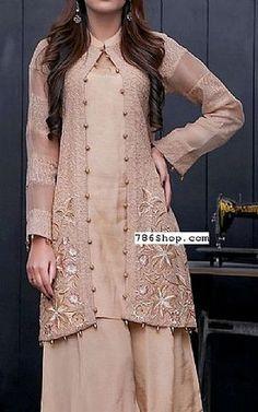 Pakistani Dresses online shopping in USA, UK. Net Dresses Pakistani, Pakistani Dresses Online Shopping, Pakistani Dress Design, Pakistani Outfits, Online Dress Shopping, Indian Dresses, Stylish Dresses, Casual Dresses, Fashion Dresses