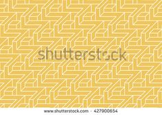 Find Simple Volume Geometric Vector Patternswatch Pattern stock images in HD and millions of other royalty-free stock photos, illustrations and vectors in the Shutterstock collection. Abstract Images, Vector Pattern, Royalty Free Stock Photos, Simple