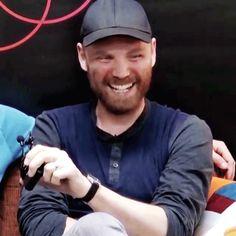 Jonny <3 Coldplay Songs, Phil Harvey, Jonny Buckland, Chris Martin, British Rock, Britpop, Great Bands, Feeling Happy, Rock Bands