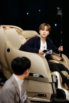 Jinhwan and jimin dating quotes