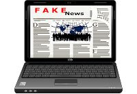 Resource Roundup: Teaching Students to Think Critically about the (Fake) News One of the stars of this election besides the candidates was the issue of fake news stories showing up in our social media feeds. In November Buzzfeeds investigative journalists reported that during the election hyperpartisan fake news stories that were shared on Facebook went viral at a much higher rate than true unbiased stories. Fake news and media echo chambers are nothing new but in the aftermath of the…