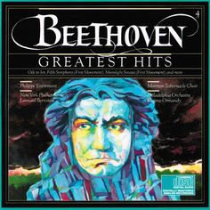 Beethoven-Greatest-Hits-cover.jpg (2835×2835)