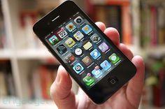 My dream phone