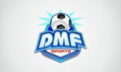 Logotipos 3wowstudios - Portfólio | 3wowstudios