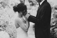 Jackie Zurfluh Photography- Manito park wedding