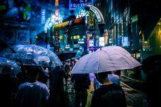 Best of #TokyoLifeとしてCNN Sponsor content From Tokyo Metropolitan… #Instagram_インスタグラム_ #My_Stats #地域 #東京 #渋谷 #ktpics #photographer