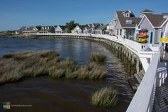 Top 10 Things to do in Duck & Corolla, NC Vacation Days, Vacation Spots, Beach Vacations, Duck Nc, Outer Banks Nc, Rainy Day Activities, Oh The Places You'll Go, Day Trips, North Carolina