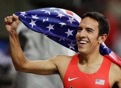 Texas Hill Country  Hey y'all....give a shout out to THC's own Leo Manzano!!! Silver Medalist in Men's 1500m. He broke a 44-year-old drought for the USA in having an Olympic medal in the 1500m!!! CONGRATS LEO!!! You've done us PROUD!! :-) --CG    (his site listed he's from Marble Falls, Austin & Granite Shoals, TX)  Here's a link to the medal ceremony, in case you missed it: http://www.nbcolympics.com/video/track-and-field/highlights-mens-1500m-medal-ceremony.html