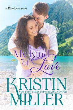 294 Best FREE Romance ebooks - Amazon Kindle books images in 2015