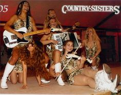 pin-country-sisters-gt-gt-multimedia-on-pinterest