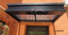 Flat Screen, Home Decor, See Through, Entrance Gates, Decks, Staircases, Windows, Flat Screen Display
