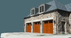 In case u aiming to replace your old garage door here at Garage Door Repair Abington MA our technicians are licensed to mend ALL major brand names. We specialize in Abington new garage door installations, Abington Abington Abington MA , for more info visit http://garagedoorrepairnorthandoverma.com/