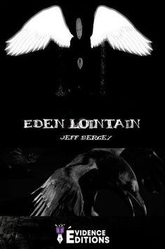 Promotion sur Éden Lointain, roman-poétique de Jeff Bergey, sur espace culturel E.Leclerc.