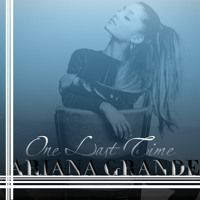 Ariana Grande - One Last Time (Cover by Ceo) by Ceo19 on SoundCloud
