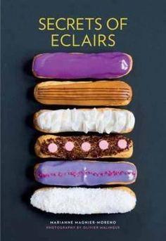 Un des meilleurs livres sur le sujet! Même si en Anglais. À nos dictionnaires!!
