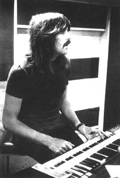 Jon Lord, the former keyboard player with rock band Deep Purple, has died at the…