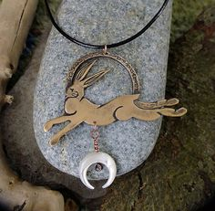 https://www.etsy.com/uk/listing/225585300/large-leaping-hare-pendant-necklace-with?ref=shop_home_active_1