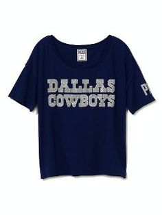 How about them Cowboys ! Cowboy Love 60fbc5b89