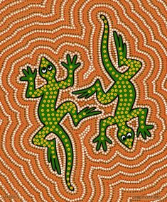 Image result for aboriginal art templates children