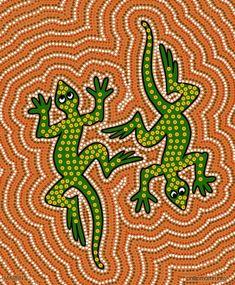 Image result for aboriginal art templates children