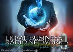 @homebusradio FREE 24/7 Home Business Training via Radio for Entreprenuers http://homebusinessradionetwork.com/c/KimPinder