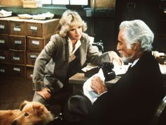 Cagney And Lacey, Hopes And Dreams, Google Images, Profile, Fur, User Profile, Feather, Fur Coat, Fur Goods