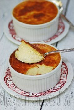 Discover recipes, home ideas, style inspiration and other ideas to try. Easy Desserts, Dessert Recipes, Breakfast Dessert, Sweet Bread, Crepes, Chocolates, Sweet Recipes, Food And Drink, Cooking Recipes