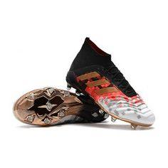 cdad57be0 22 Best Nike Hypervenom Phantom III DF FG images