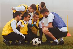Sport Australia and Volunteer Australia look to enhance the volunteer experience - Australasian Leisure Management