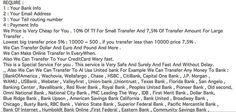 Money transfer hacking, Bank to Bank Money Transfer, Real Bank transfer, Carding bank transfer, Legit bank transfer