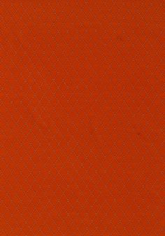 Beaded Trellis #woven #fabric in #orange from the Avalon collection. #Thibaut