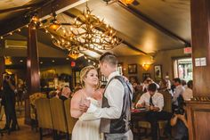 Such an incredible wedding venue! Love the Bow Valley Ranche Restaurant! By Calgary wedding photographers Anna Michalska Photography Calgary Wedding Venues, Outdoor Wedding Venues, Restaurant Wedding, Nontraditional Wedding, Wedding Portraits, Photographers, Backdrops, Anna, Wedding Photography